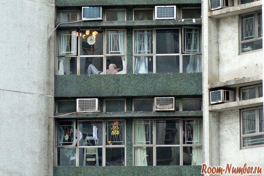 kowloon-7