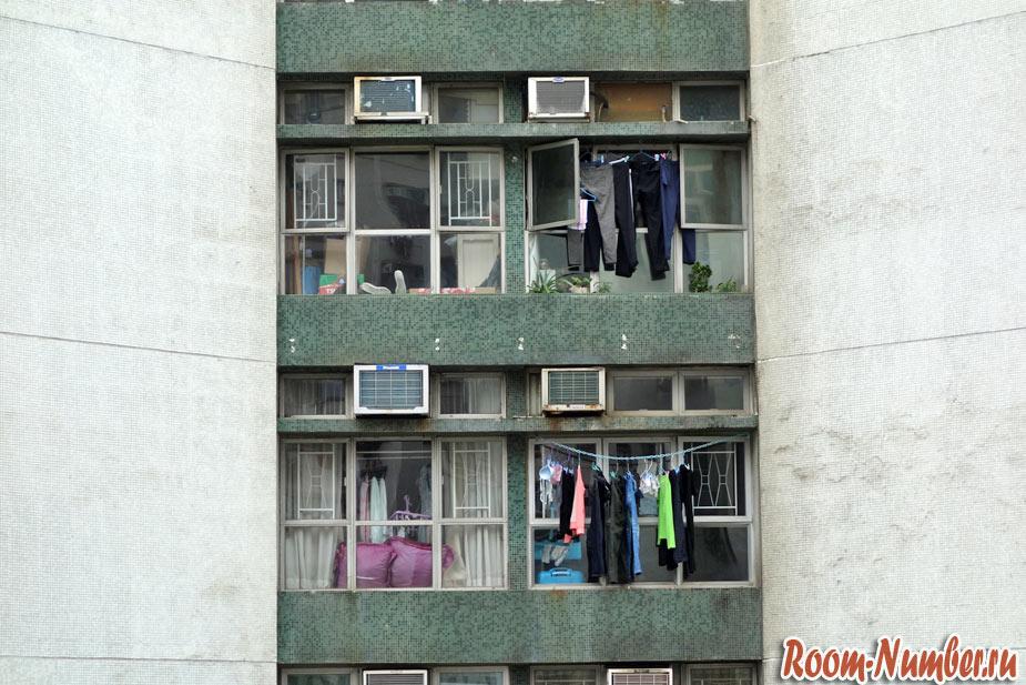 kowloon-8
