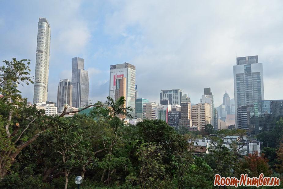 kowloon-park-10