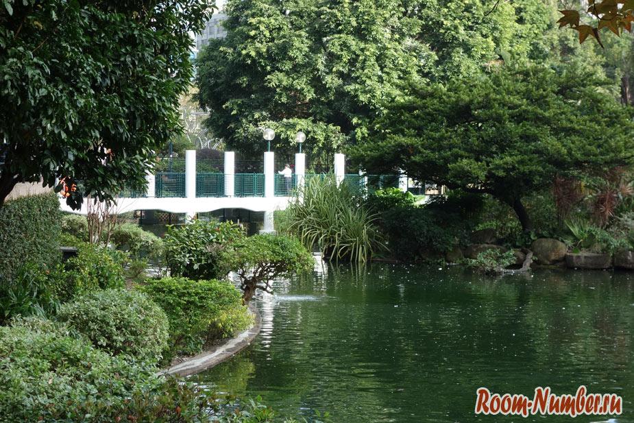 kowloon-park-11