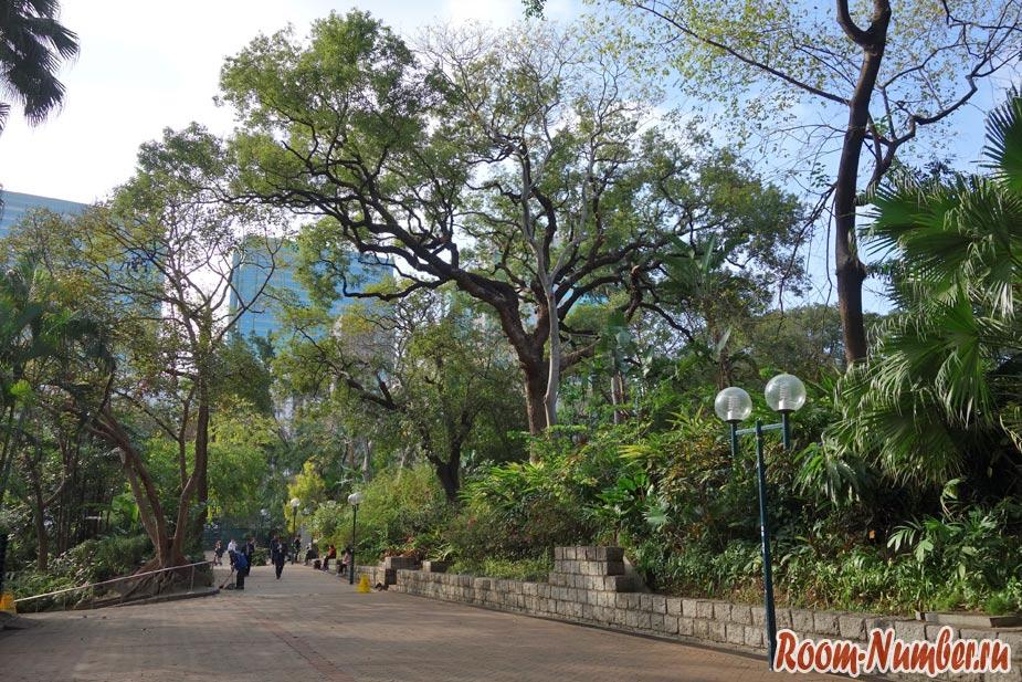 kowloon-park-6