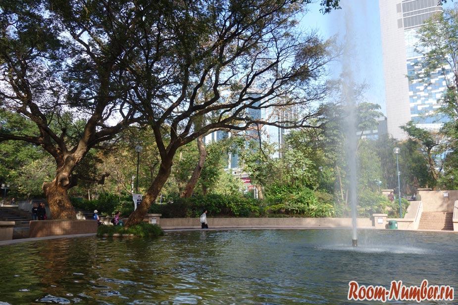 kowloon-park-7