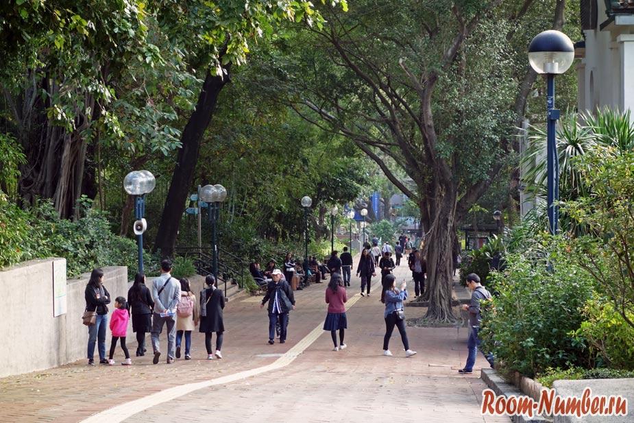 kowloon-park-8