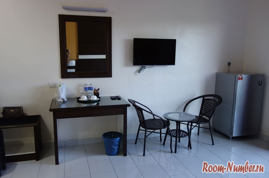 otel-casa-adaman-1