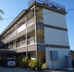 otel-casa-adaman-13