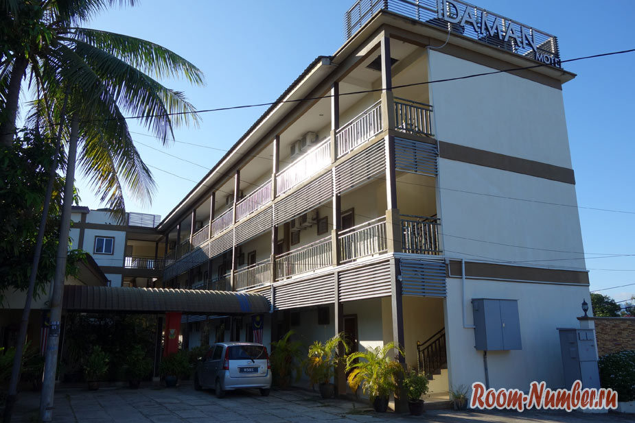 otel-casa-adaman-14