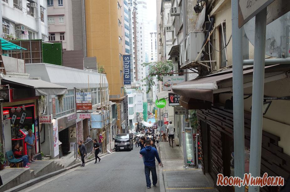 soho-street-7