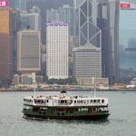 star-ferry-150