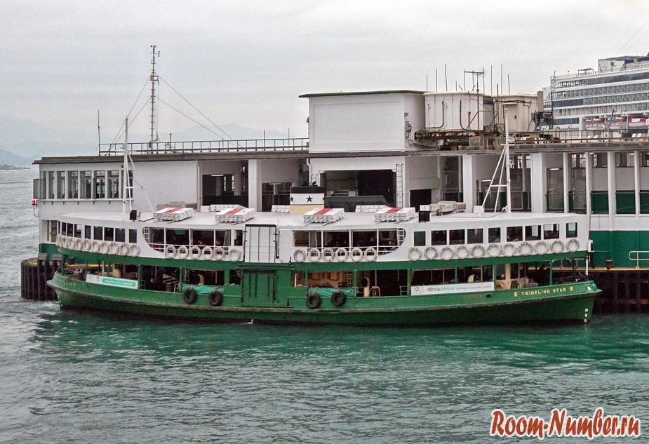star-ferry-3