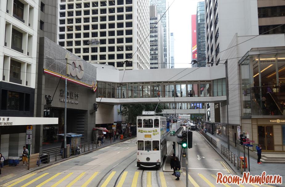 dd-tram-13