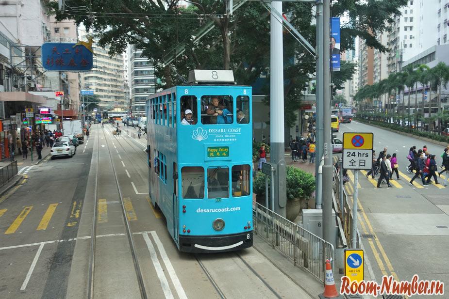 dd-tram-2