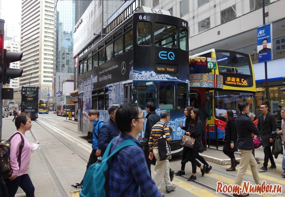 dd-tram-3
