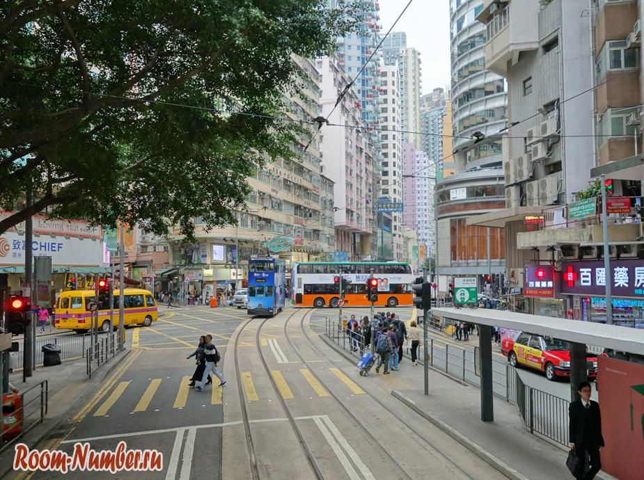 dd-tram-6