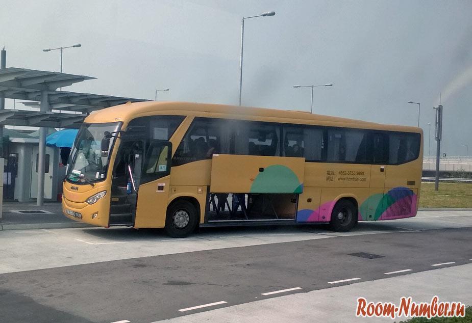 hong-kong-macau-10