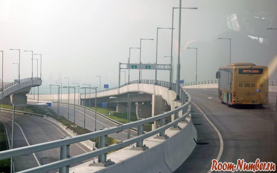 hong-kong-macau-11