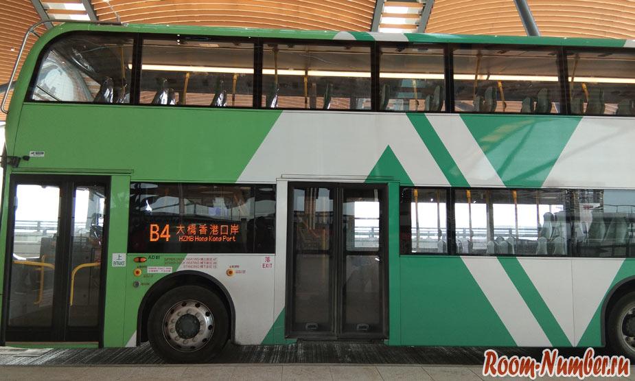 hong-kong-macau-2