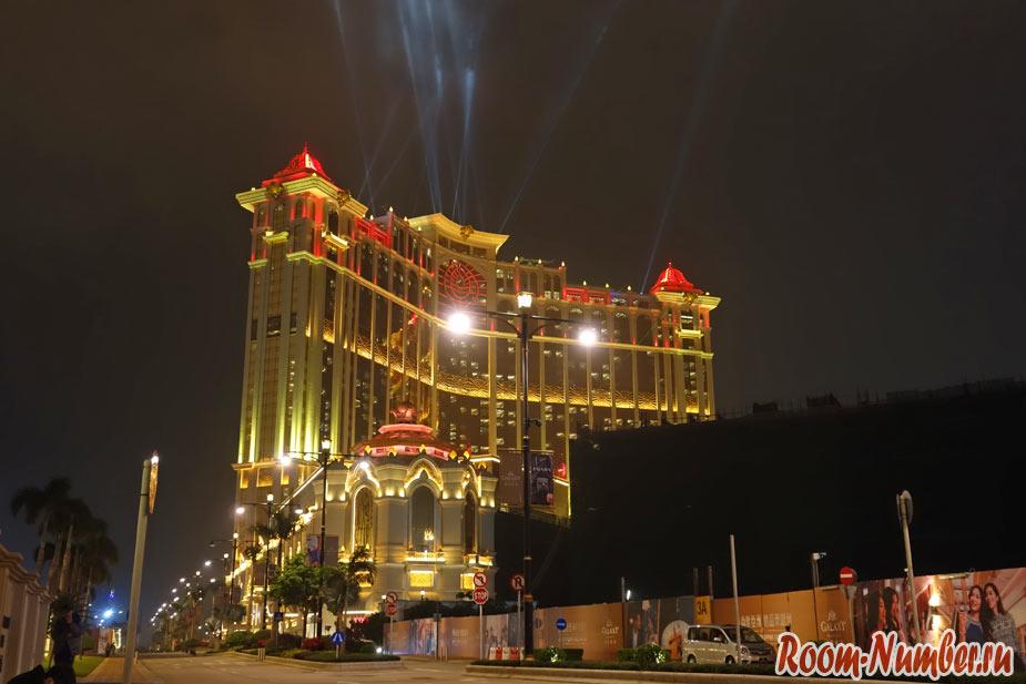 macau-casino-21