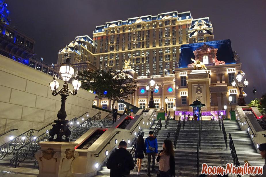 macau-casino-28