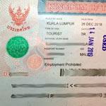 hua-hin-visa-150