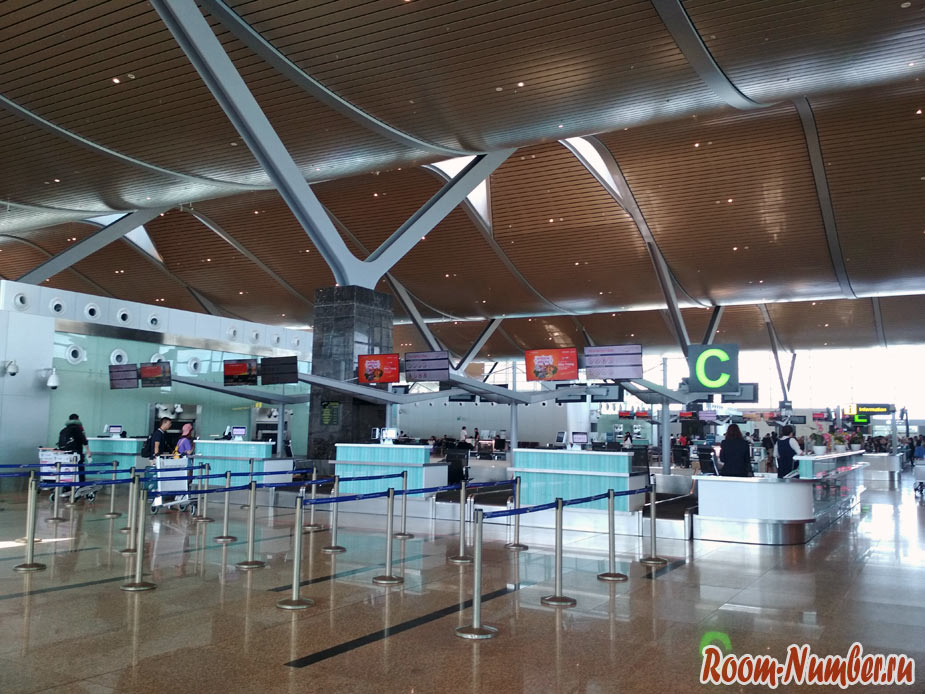 nhatrangairport-11