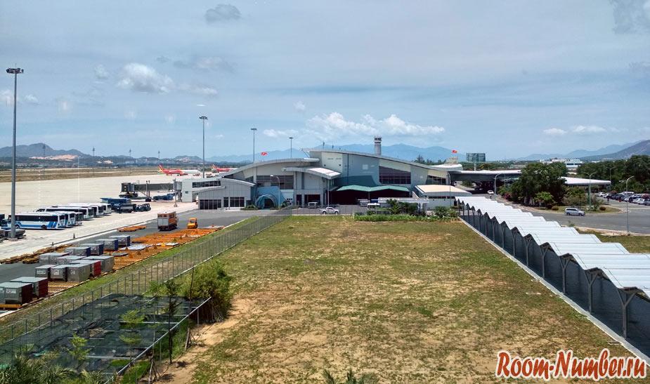 nhatrangairport-15