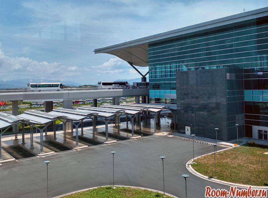 nhatrangairport-16