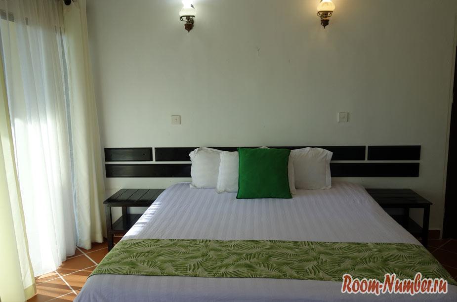 otel-angung-resort-na-pangkore-1