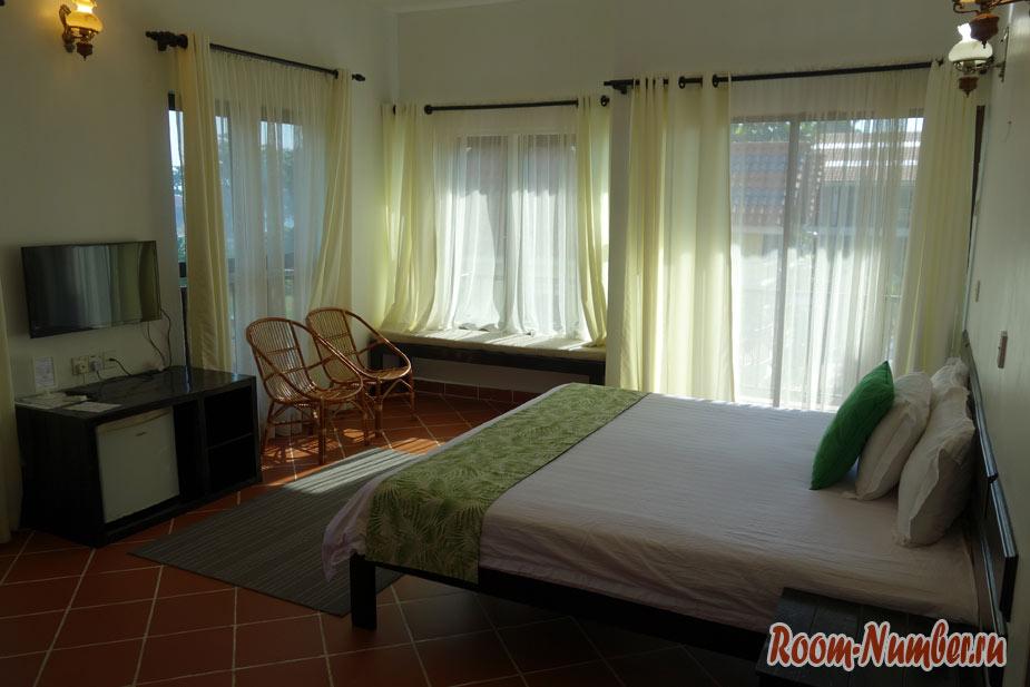 otel-angung-resort-na-pangkore-2
