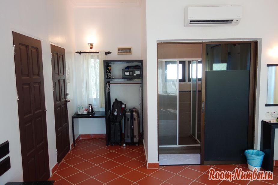otel-angung-resort-na-pangkore-6