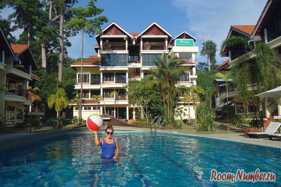 otel-angung-resort-na-pangkore-7