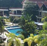 otel-angung-resort-na-pangkore-8