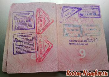 visa-run-malaysia-3
