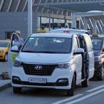 Sudak-taxi-150