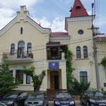 gostinitsa-tavricheskaya-13