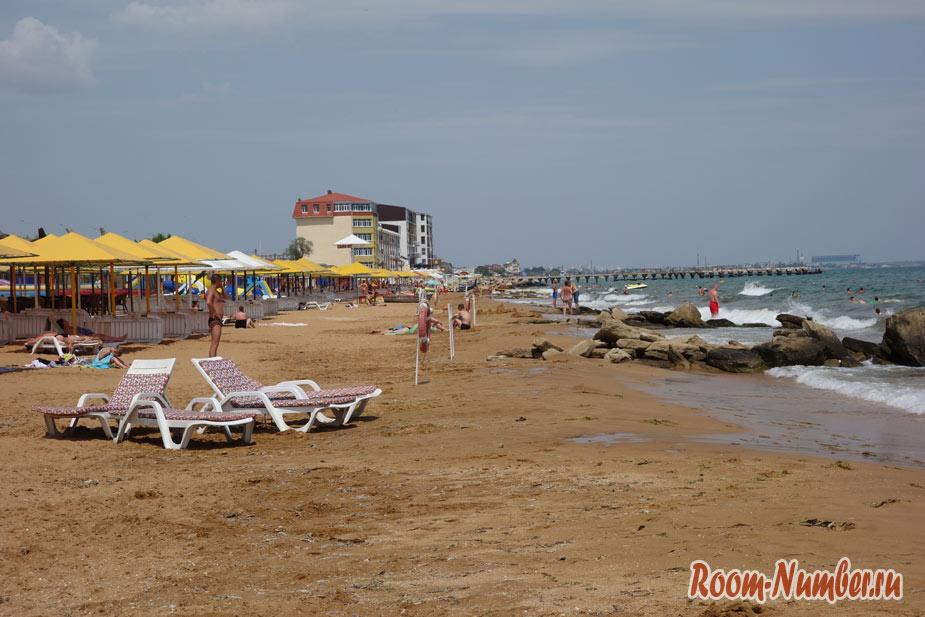 plazh-zolotoi-pesok-11