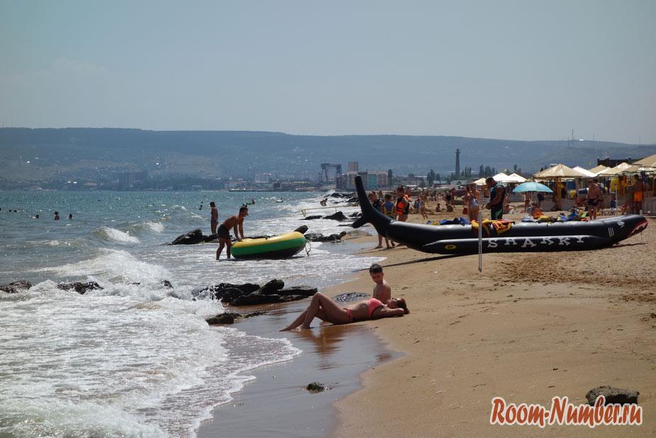 plazh-zolotoi-pesok-14