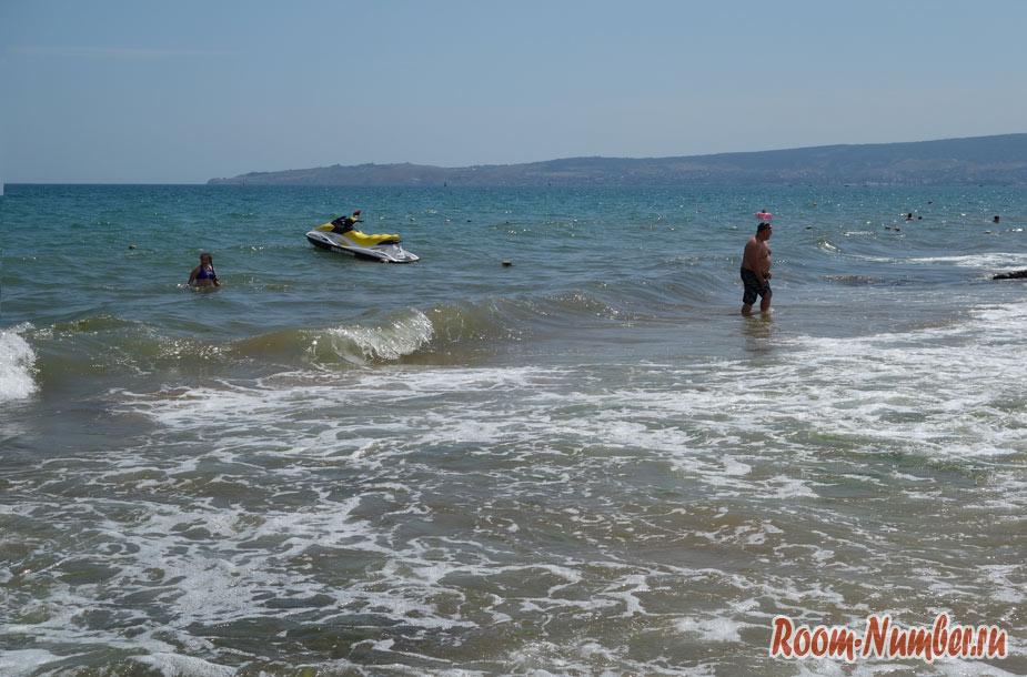 plazh-zolotoi-pesok-15