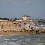 plazh-zolotoi-pesok-19