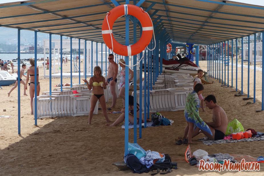plazh-zolotoi-pesok-4