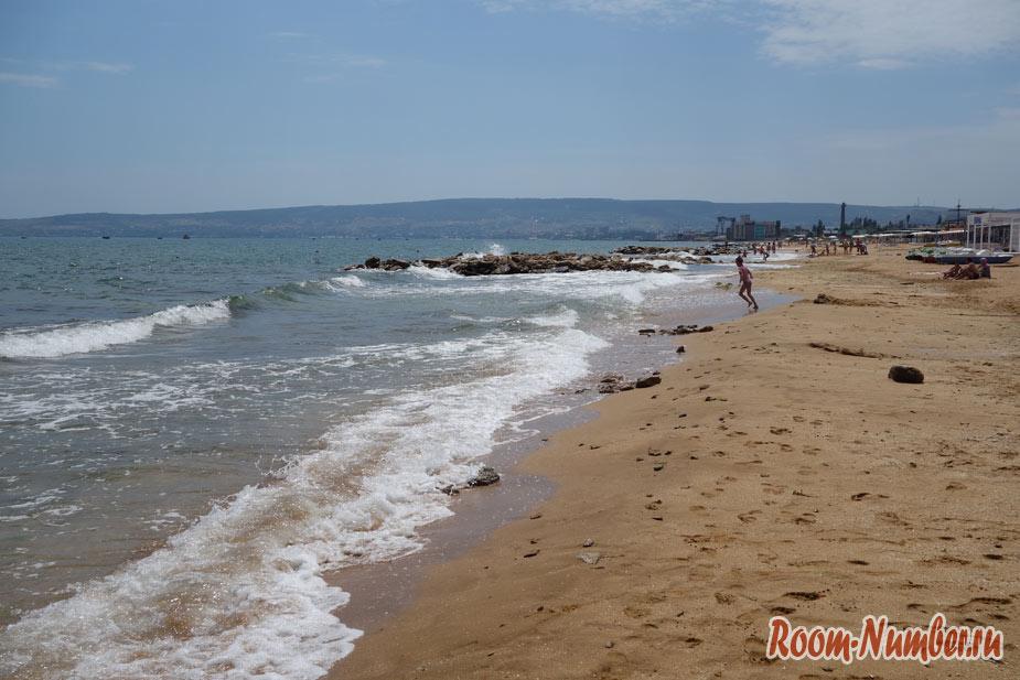 plazh-zolotoi-pesok-6