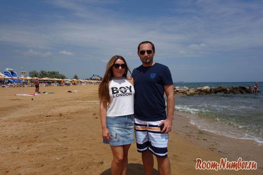 plazh-zolotoi-pesok-9