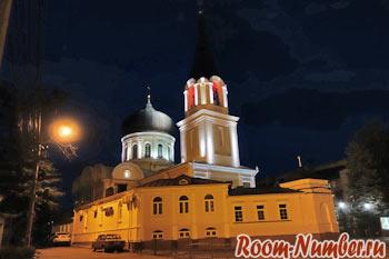 simferopol-18