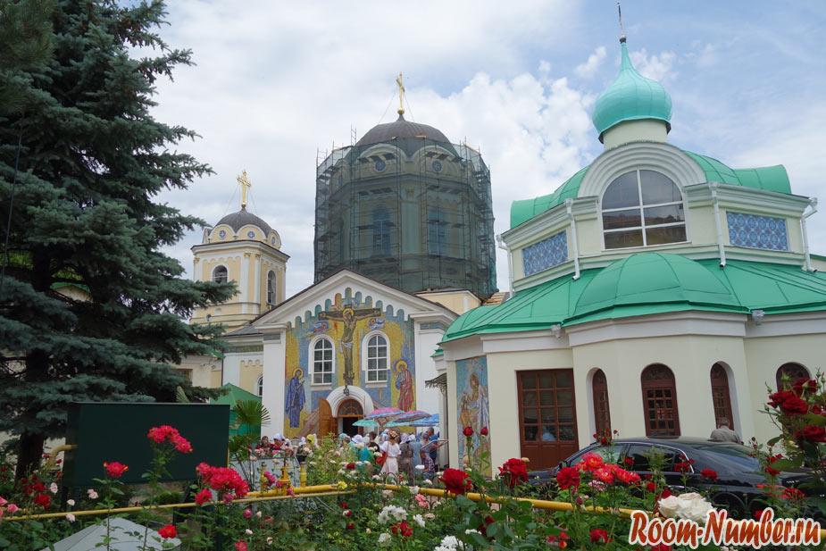 simferopol-3