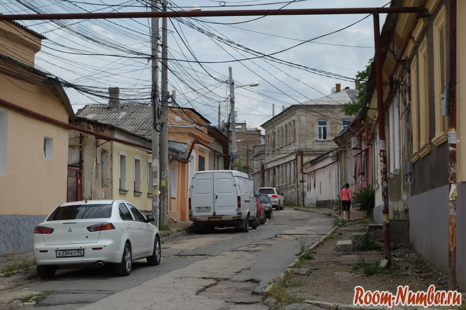simferopol-4