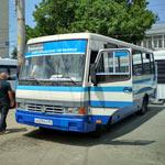 simferopol-feodosiya-150