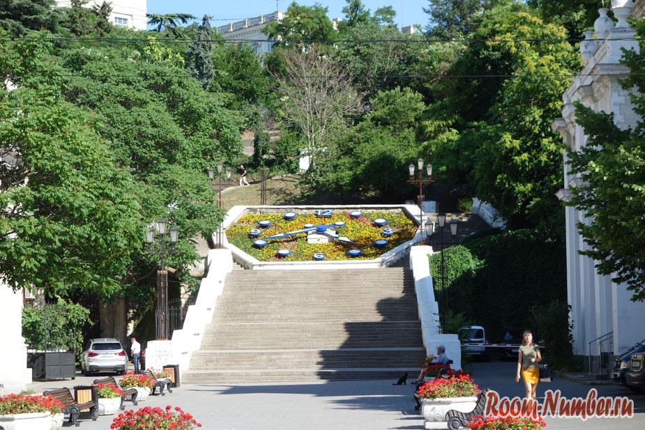 gorod-sevastopol-12