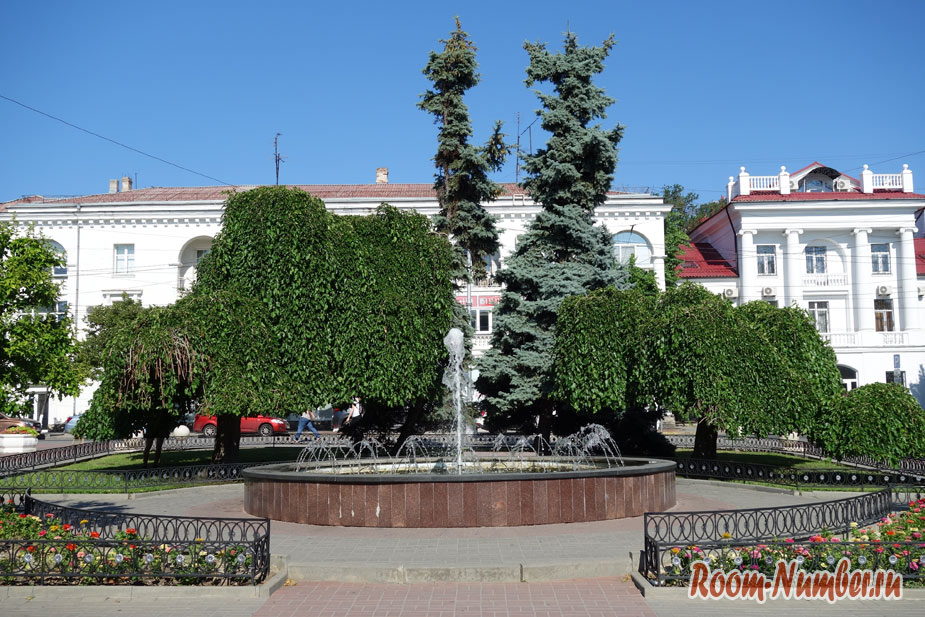 gorod-sevastopol-18