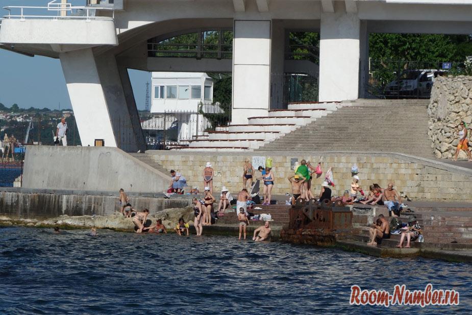 gorod-sevastopol-22