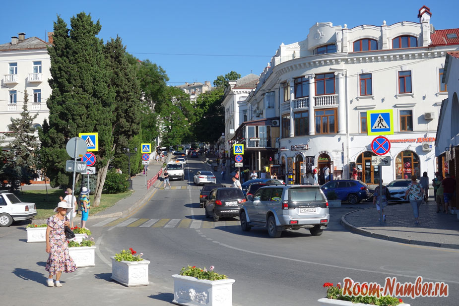 gorod-sevastopol-25