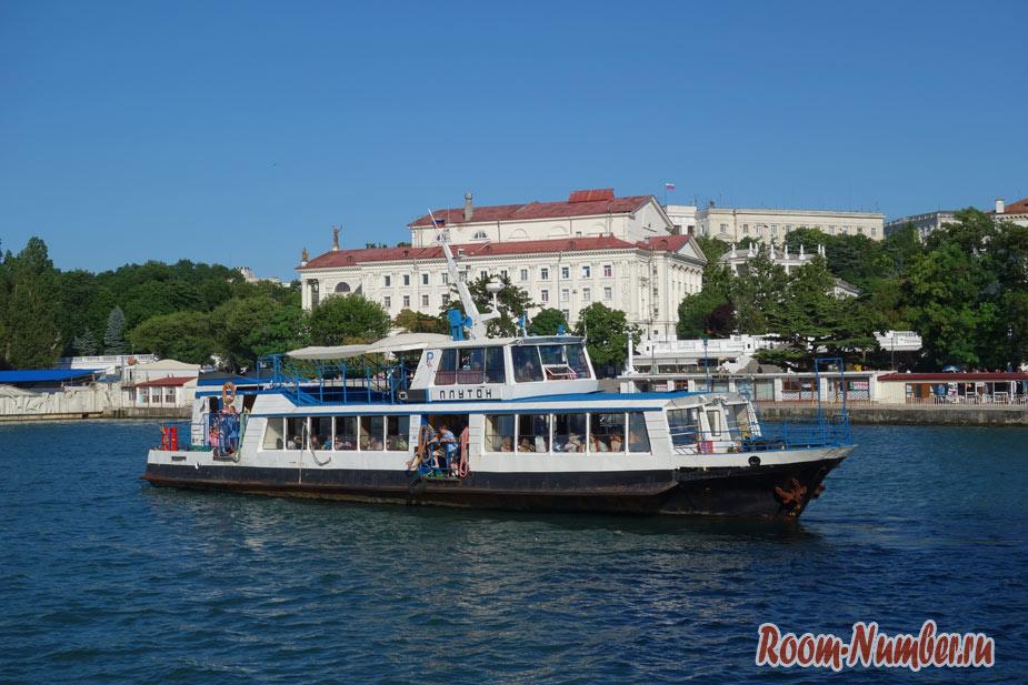 gorod-sevastopol-26
